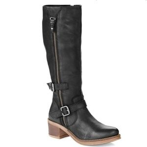 Matisse Greenwhich Boots